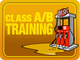 wisconsin-class-a-b-ust-operator-training