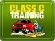 alaska-class-c-ust-operator-training