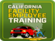 california-class-c-ust-operator-training-1