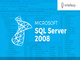 sql-server-2008-introduction-course