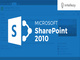 sharepoint-2010-introduction-introduction