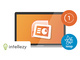 powerpoint-2007-introduction-course