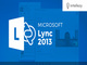 lync-2013-introduction-course
