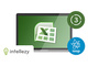 excel-2007-advanced-course