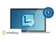 lync-2010-introduction-course