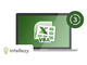 excel-2007-vba-course