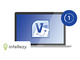 visio-2010-introduction-course