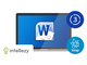 word-2010-advanced-course