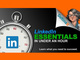 linkedin-essentials-course
