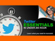 twitter-essentials-course