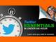 twitter-essentials-course