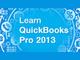 learn-quickbooks-pro-2013-1