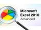learn-microsoft-excel-2010-advanced-course