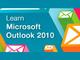 learn-microsoft-outlook-2010