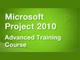 microsoft-project-2010-advanced-training