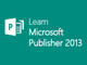 learn-microsoft-publisher-2013