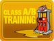 colorado-class-a-b-ust-operator-training