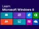 learn-microsoft-windows-8