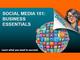 social-media-101-business-essentials