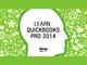 learn-quickbooks-pro-2014