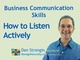 how-to-listen-actively
