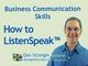 how-to-listenspeak