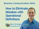 how-to-eliminate-mistakes-with-operational-definitions