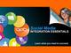 social-media-integration-essentials-1
