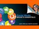 social-media-widgets-essentials