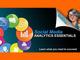 social-media-analytics-essentials