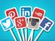 social-media-basics-bundle