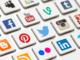 social-media-advanced-bundle