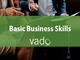 basic-business-skills-2