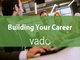 building-your-career