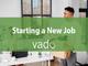 starting-a-new-job