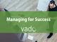 managing-for-success