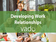 developing-work-relationships