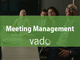meeting-management