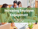 increasing-employee-engagement