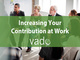 increasing-your-contribution-at-work