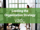 leading-the-organization-strategy