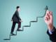 leadership-development-learning-track
