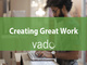creating-great-work
