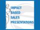 impact-based-sales-presentations-sa-008
