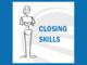 closing-skills-sa-009