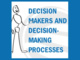decision-makers-and-decision-making-processes-sa-011