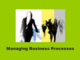 business-process-management-system-course-1
