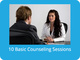 10-basic-counseling-sessions