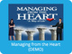 managing-from-the-heart-demo