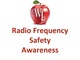commercial-compliance-radio-frequency-rf-safety-awareness